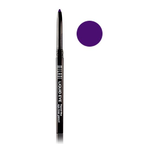 3-pack-milani-liquifeye-liquid-eye-liner-automatic-propel-pencil-purple