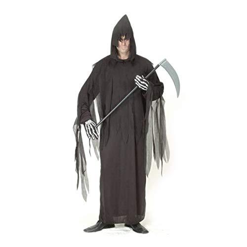 ween Kostüm Halloween für Männer | Horror | Mottoparty ()