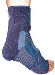 FSO EVOLUTION PIED MAIN L pointure 40-41 Chevillère stabilisatrice de pied et/ou cheville
