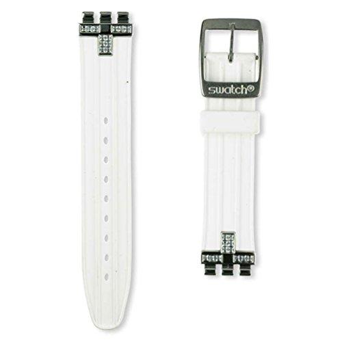 Reloj - Swatch - para - AYLS430