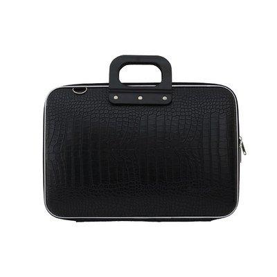 bombata-coccobombata-new-borsa-black-laptop-bag-bombata