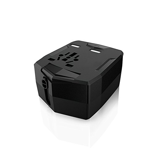 milool-universal-world-travel-adapter-us-uk-eu-au-with-2-usb-charging-ports-and-3000mah-power-bank-s