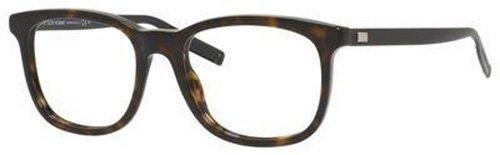 dior-homme-montura-de-gafas-blacktie-178-00pc-la-habana-53mm