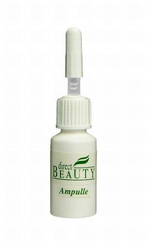 Preisvergleich Produktbild Aloe Vera Ampulle für die unreine Haut, 7ml