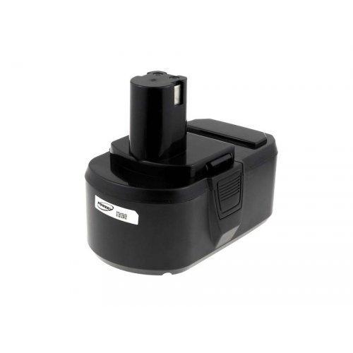 poweryr-batteria-per-ryobi-pistola-per-sigillante-ccg-1801m-li-ion