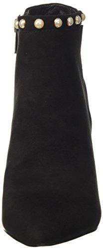 Nero Primadonna Classiques Bottes Noir Femme 102159812mf wXvX8qx76