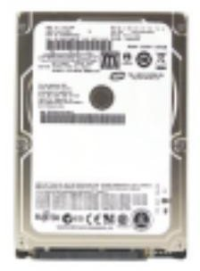 FUJITSU HD SAS 12GB/s 2TB 7.2krpm 512e hot-Plug 8,9cm 3.5Zoll Business Critical VMware Wird Nicht unterstuetzt | 4057185548243