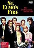 St. Elmo's Fire [Import allemand]