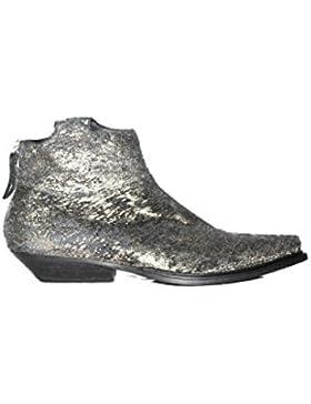 Vic Matie 1R5750D.Q31R030150 scarpa da donna 39,5