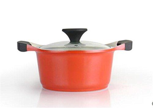 xiaomeixi-piatto-di-zuppa-con-coperchio-in-stufato-di-alluminio-del-coperchio-rivestimento-in-cerami