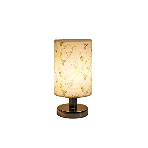 shang-shang-de-estilo-europeo-caliente-decoracion-e27-lampara-de-mesa-universal-de-lampara-commoner-