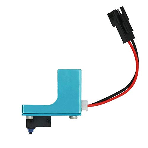 ANYCUBIC Auto Leveling Modul für 3D Drucker Kossel Plus