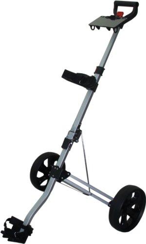 Longridge - Carrello da golf Micro Cart