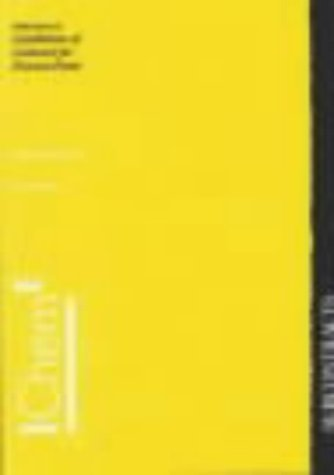 Model Form of Conditions of Sub-Contract - The Yellow Book