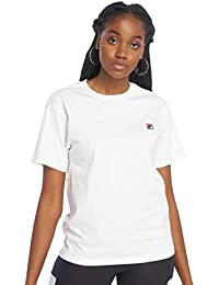 0774c359840 Amazon.fr   Fila - T-shirts