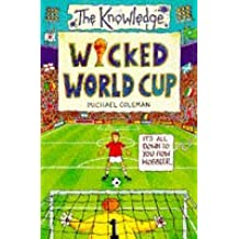 Wicked World Cup (Knowledge)