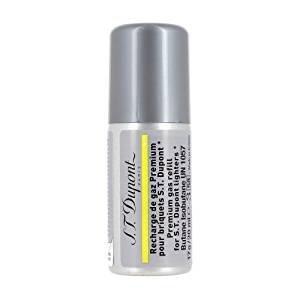 recharge-gaz-jaune-premium-st-dupont-432