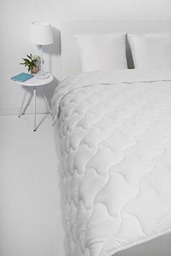 quel est la meilleure couette pour l 39 t l 39 hiver comparatif et tests. Black Bedroom Furniture Sets. Home Design Ideas
