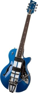 duesenberg-starplayer-ltd-mike-campbell-semiakustik-e-gitarre
