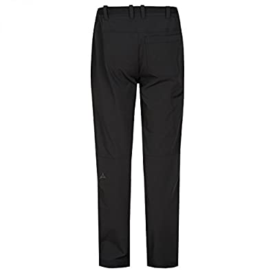 Schöffel Herren Hose Height Pants M 21555 von Schöffel bei Outdoor Shop