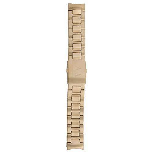Armani Exchange AX2099-STRAP Herrenband