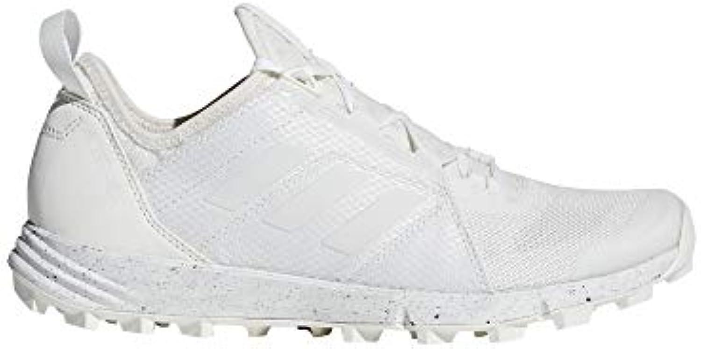 Terrex Running Agravic DonnaBuon Trail WScarpe Mercato Adidas oCBedx