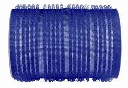 Hair Force Bigoudis, 40 mm, pack de 1 (1 x 12 pièces)