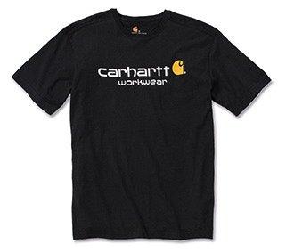 CARHARTT Große M,