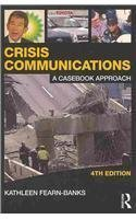 crisis-communications-text-and-student-workbook-academic-package-4-workbook-edition-by-fearn-banks-k
