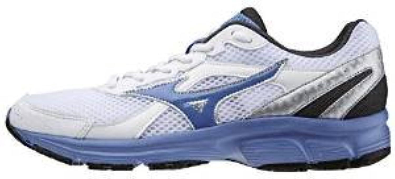 MIZUNO CRUSADER 9 W, 42  Zapatos de moda en línea Obtenga el mejor descuento de venta caliente-Descuento más grande
