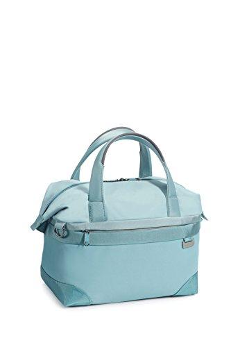 SAMSONITE Uplite Beauty Case Kosmetikkoffer, 34 cm, 14.5 L, Ice Blue