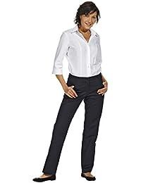 Leiber Damen-Servicehose