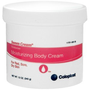 sween-cream-12oz-7069-by-coloplast-beauty-english-manual