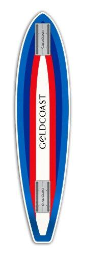 circuito-de-gold-coast-tach-tabla-de-longboard-tamano-34-x-8