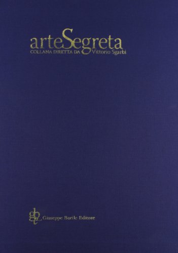 Nicolò dell'Arca e il San Domenico ritrovato. Ediz. illustrata (Arte segreta)
