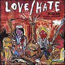 Songtexte von Love/Hate - Blackout in the Red Room