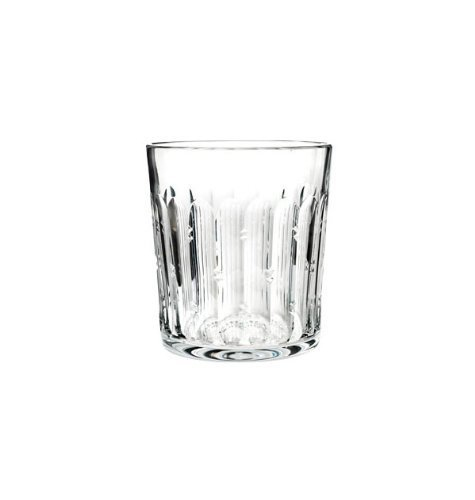 Waterford Crystal Mixology Talon Ice Bucket by Waterford Waterford Crystal Ice Bucket