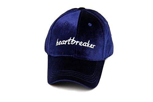 JINQD HOME GKRY Baseball Cap Snapback Trucker Hat Hat Men s Baseball Cap  Embroidery Leisure 711e1b9baf86