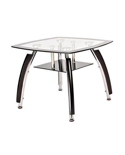 elena-black-lamp-table-with-curved-legs