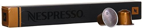 A photograph of Nespresso Original Espresso