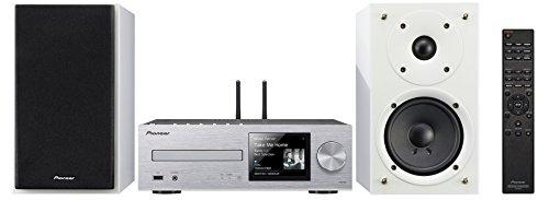 pioneer-x-hm-76-d-sw-netzwerk-cd-receiver-system-50w-pro-kanal-streaming-vielfalt-fireconnect-ready-