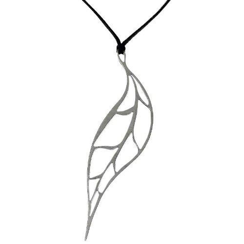 breil-damen-ketten-breil-tribe-jewels-evergreen-tj0595