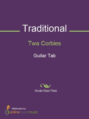 twa-corbies