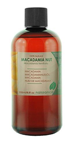 nuez-de-macadamia-aceite-portador-prensado-en-frio-100-puro-250ml