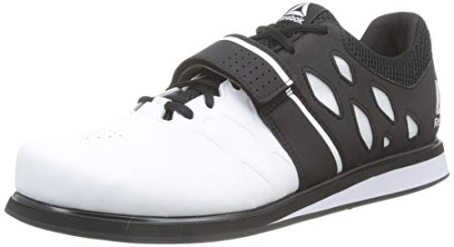 Reebok Lifter Pr, Zapatillas de Deporte para Hombre