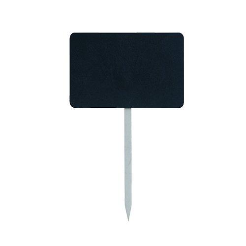 Sanromá Herstera 115020-Ardoise 10 x 7 x 20 cm