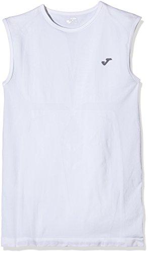 Joma Brama Emotion – Camiseta térmica sin mangas para hombre