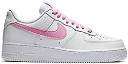scarpe nike da donna rosa