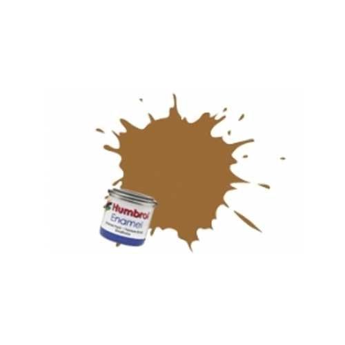 humbrol-14-ml-n-1-tinlet-peinture-email-12-cuivre-metallique