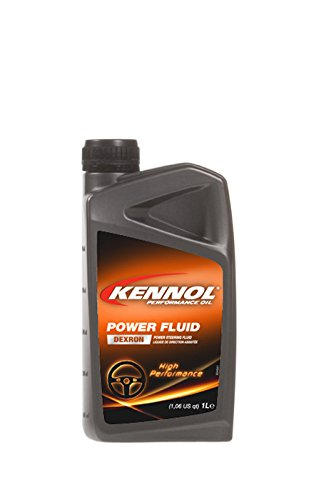 kennol-196971-power-liquido-1-l